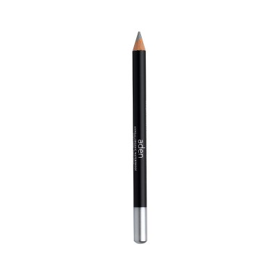 Aden Eyeliner Pencil 01 TWILIGHT 1,14 gr