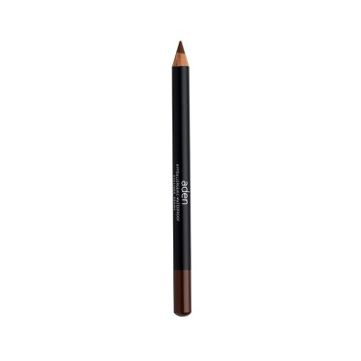Aden Eyeliner Pencil 04 BROWN 1,14 gr