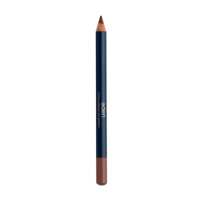 Aden Lip Liner Pencil 30 MILK CH. 1,14 gr