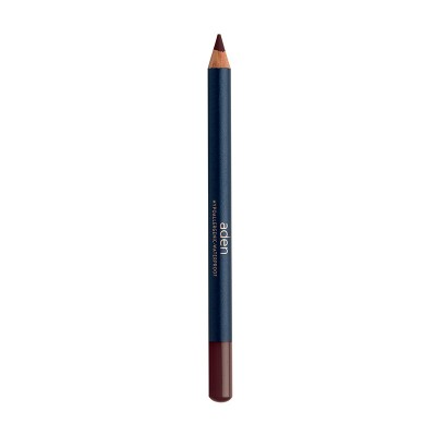 Aden Lip Liner Pencil 31 NUTMEG 1,14 gr