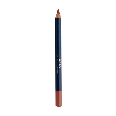Aden Lip Liner Pencil 33 BEECH 1,14 gr