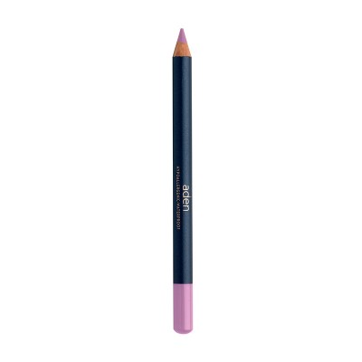Aden Lip Liner Pencil 41 PINK 1,14 g
