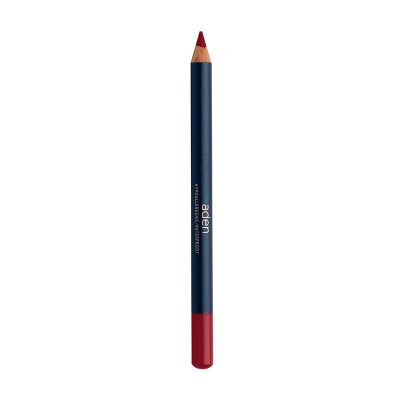 Aden Lip Liner Pencil 44 CYCLAMEN 1,14 gr
