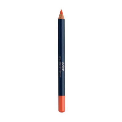 Aden Lip Liner Pencil 45 PAPAYA 1,14 gr