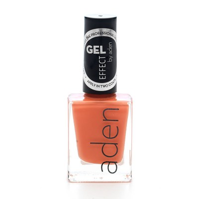 Aden Gel Effect Nail Polish 06 11 ml