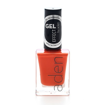 Aden Gel Effect Nail Polish 07 11 ml