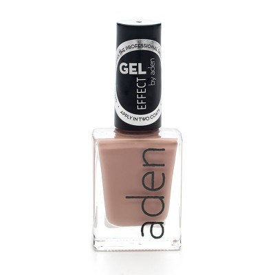 Aden Gel Effect Nail Polish 11 11 ml