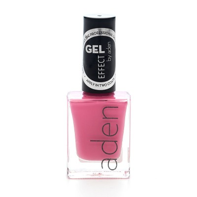 Aden Gel Effect Nail Polish 13 11 ml