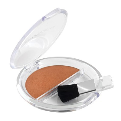 Aden Powder blush 02 Expresso 5 gr