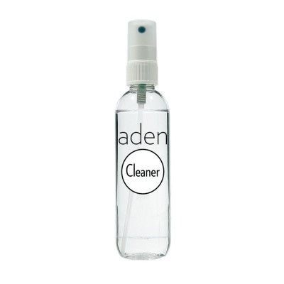 Aden 2:1 Cleaner  100 ml