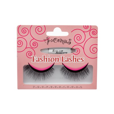 Aden Fashion Lashes 012