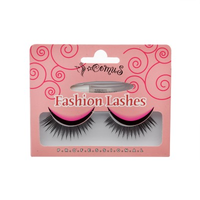 Aden Fashion Lashes 046