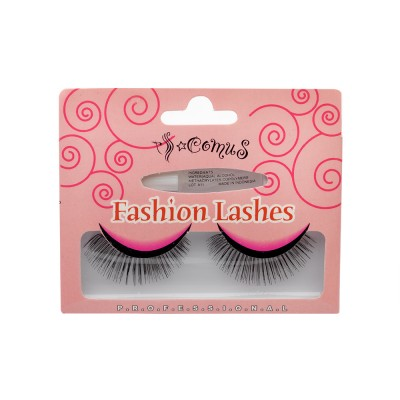 Aden Fashion Lashes 082