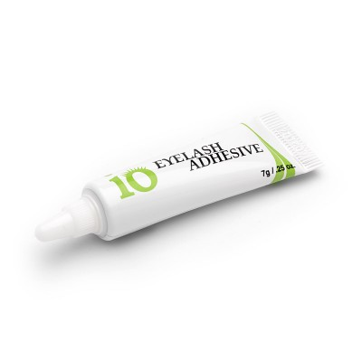 Aden Eyelash Adhesive Neutral  7 gr