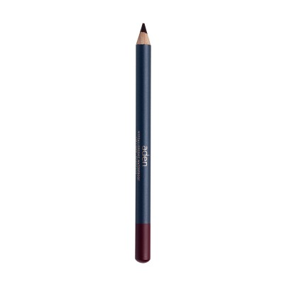 Aden Lip Liner Pencil 35 BORDEAUX 1,14 gr