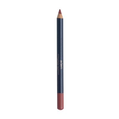 Aden Lip Liner Pencil 36 SHELL 1,14 gr