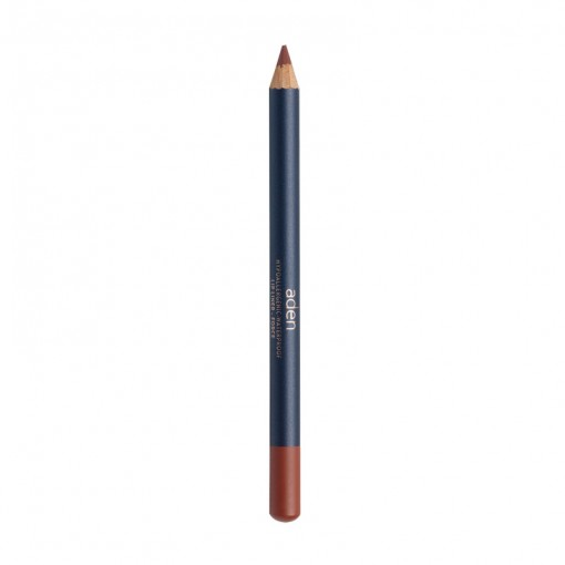 Aden Lip Liner Pencil 38 FORCE 1,14 gr