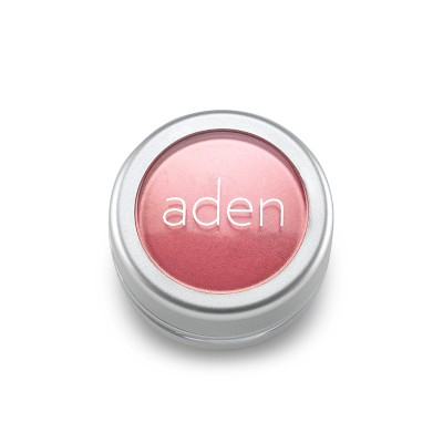 Aden Loose Powder Eyeshadow/ Pigment Powder 06 Marmalade 3 gr