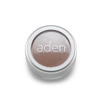 Aden Loose Powder Eyeshadow/ Pigment Powder 10 Gentle 3 gr