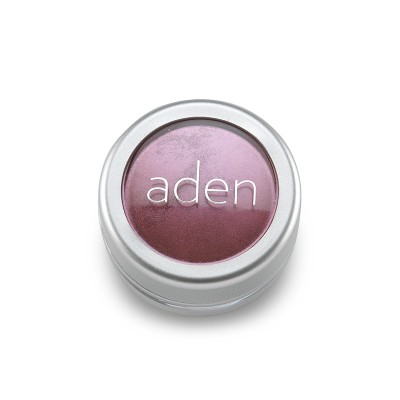 Aden Loose Powder Eyeshadow/ Pigment Powder 11 Vanity 3 gr