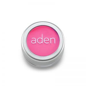 Aden Loose Powder Eyeshadow/ Pigment Powder